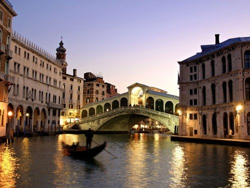 Cheapest Car Hire Italy